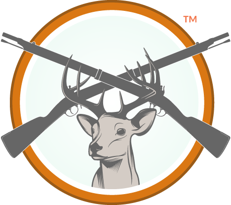 Deer Muzzleloader Hunter